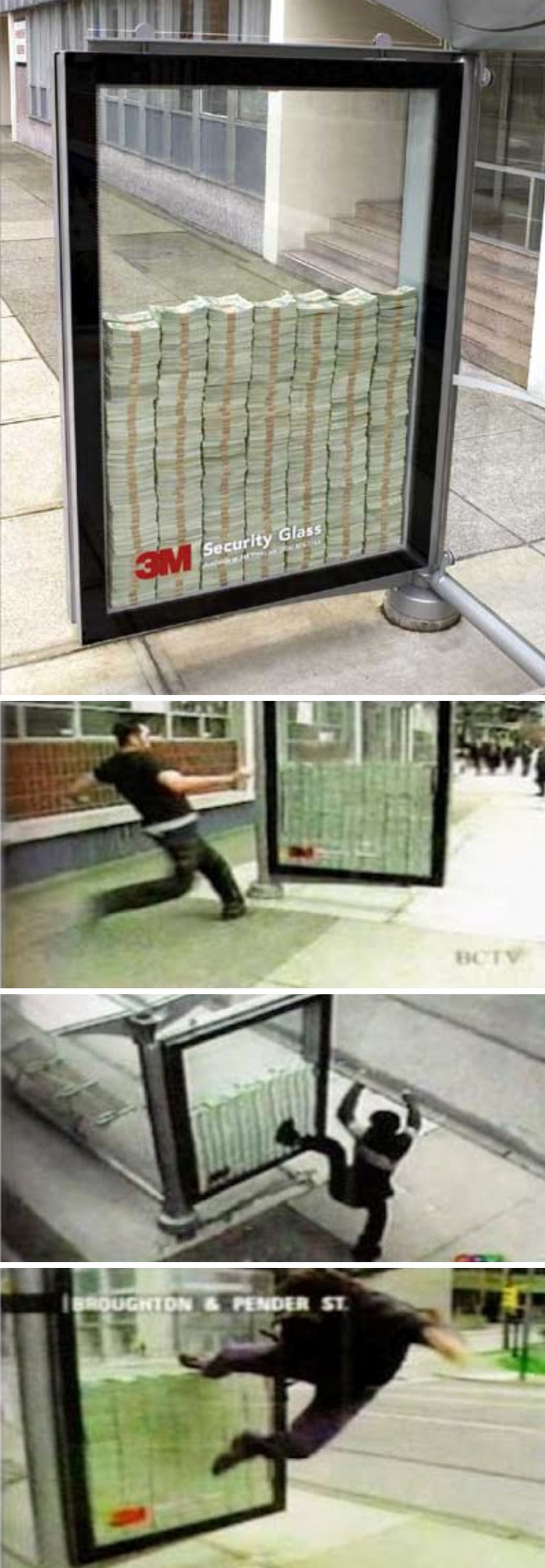 19Crazy Ads That Took Marketing toaWhole New Level